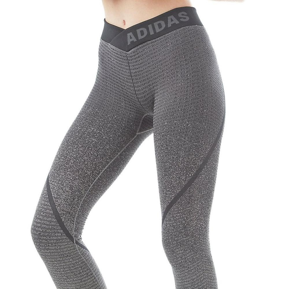 adidas Alphaskin 360 Seamless Women's Training Tights