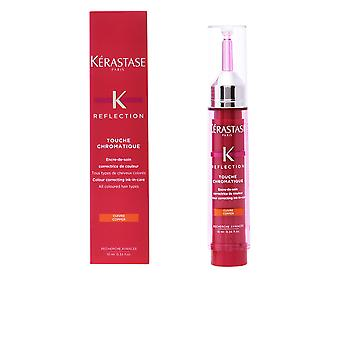 Kerastase Reflection Touche Chromatique farve-korrigerende Cuivre 10 Ml Unisex