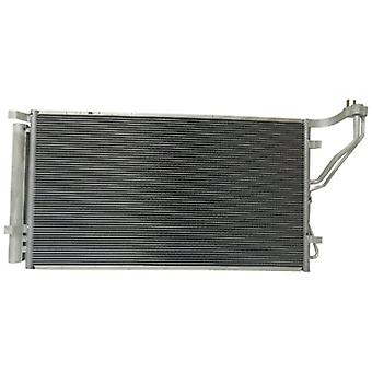 OSC Cooling Products 3888 New Condenser
