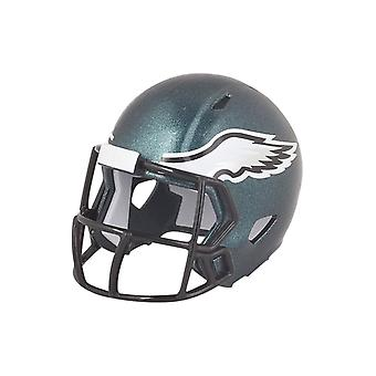Riddell snelheid pocket voetbal helmen - NFL Philadelphia Eagles