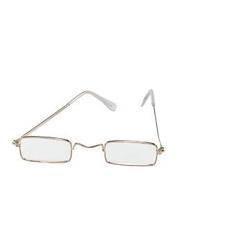 Bnov Old Man Specs