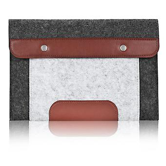 Laptop cover for Macbook Pro 13.3