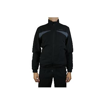Reebok TS Woven Tracksuit  Z91915 Mens tracksuits