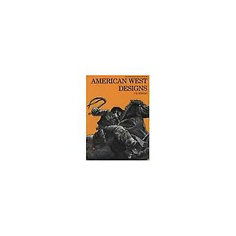 American West Designs