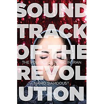 Soundtrack of the Revolution