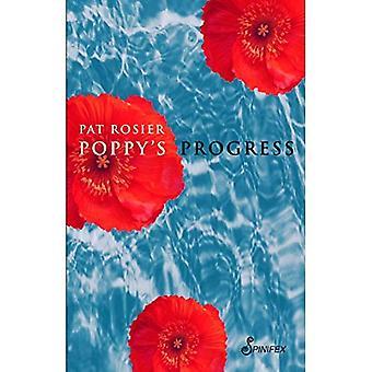 Poppys Progress