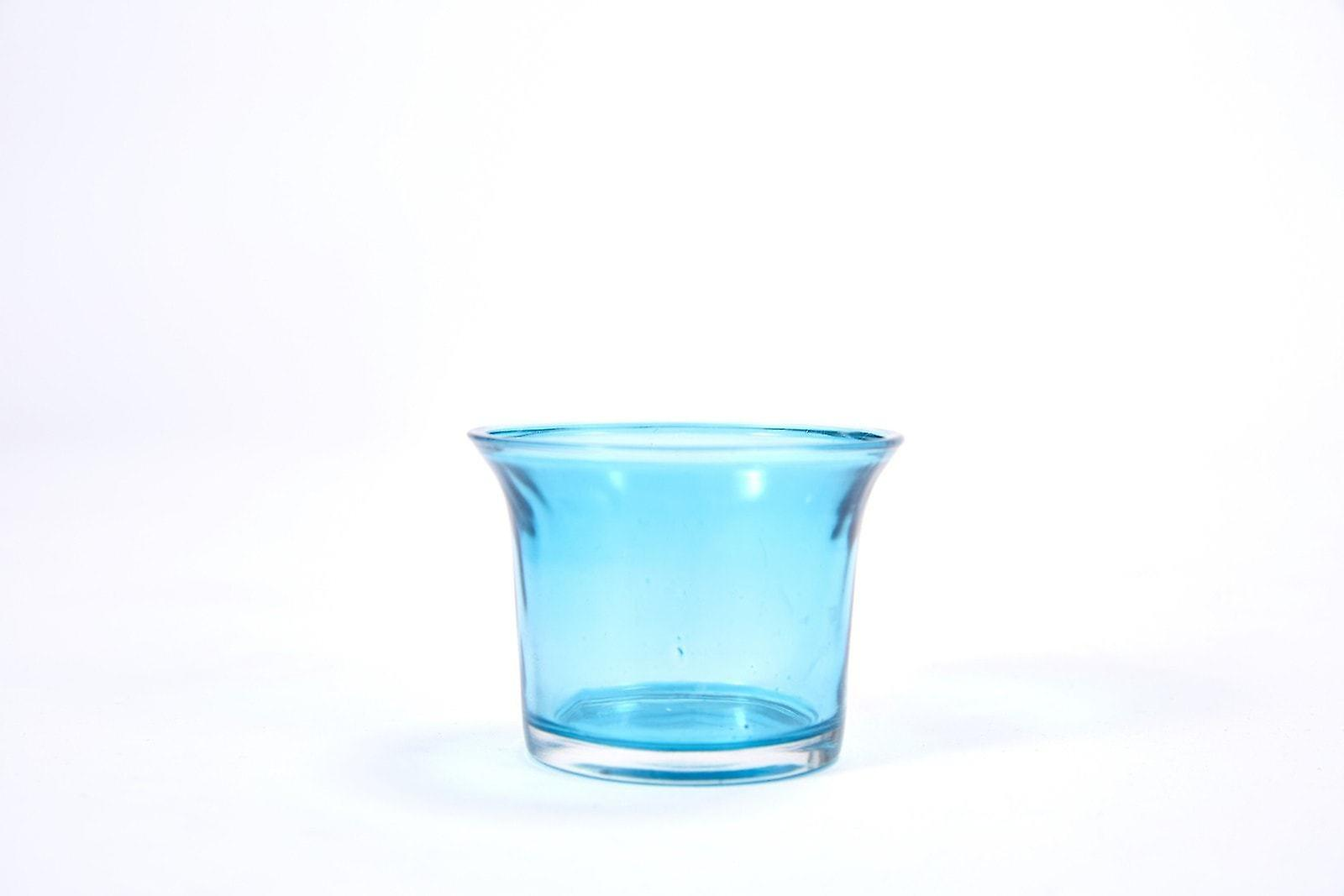 Double niveau thé léger lustre