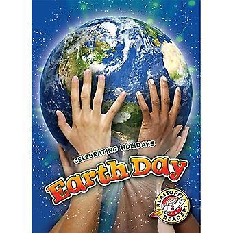 Earth Day (Celebrating Holidays)
