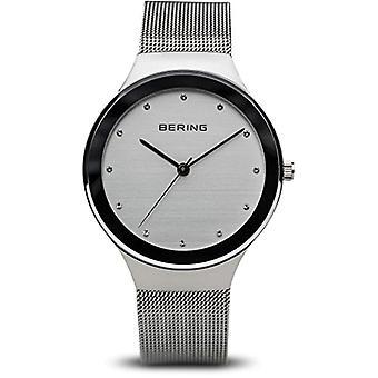 Dames-Bering 12934-000