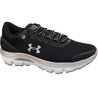 Under Armour W Charged Intake 3 3021245-002 Womens running shoes