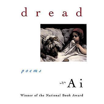 Poemas de pavor por AI