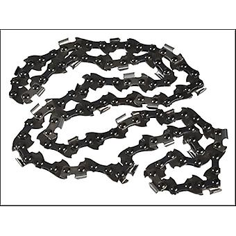 Black & Decker A6295 Chainsaw Chain 35cm (14in)