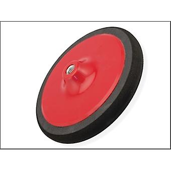 Flexipads World Class Support Pad M14 x 2 for 225mm Bonnet