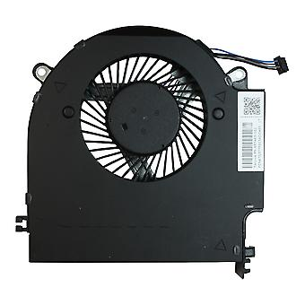 HP Pavilion 17-ab005ng Compatible Laptop CPU Fan