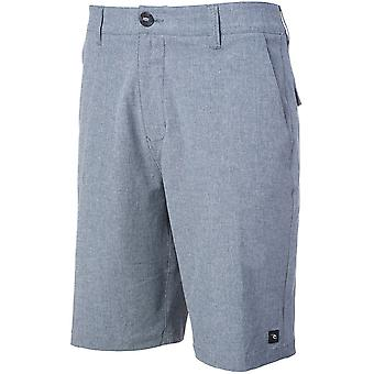 Rip Curl Phase 21 Boardwalk Amphibian Shorts