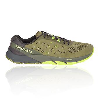 Merrell nu accès Flex 2 E-maille Trail Running Shoes - ES19