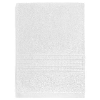 Jenny Mclean Montage Hand Towel 650GSM (Set of 6)