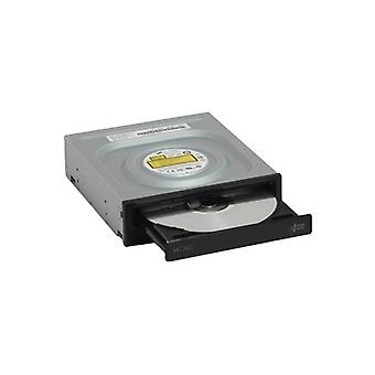 Dvd-rw Hitachi GH24NSD5 internal burner