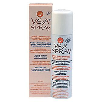 Vea Spray (Woman , Cosmetics , Skin Care , Moisturizing and Nutritious)