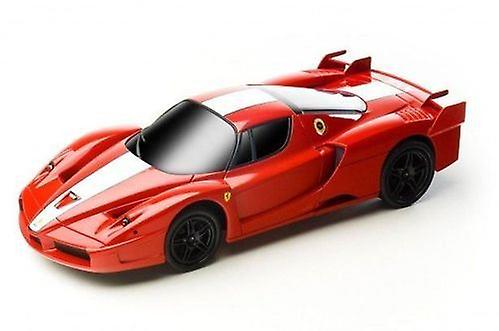 Ferrari 1:50 Ferrari FXX (Toys , Vehicles And Tracks , Radiocontrol , Land)