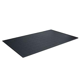 FINNLO by HAMMER Protective Floor Mat