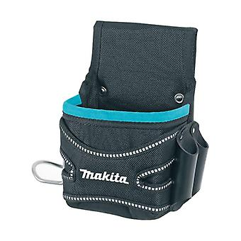 Makita Fixings Pouch & Hammer Holder