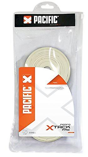 Pacific X Tack Pro 30er Pack