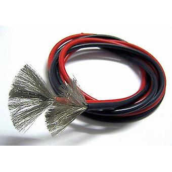 20 AWG siliconewire