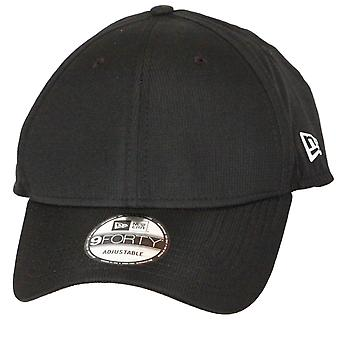 New Era Reflective Tech  9Forty Curve Cap ~ New Era