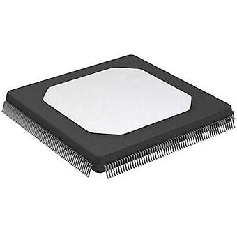 Digital signal processor (DSP) ADSP-21060LKSZ-133 MQFP 240 EP (32x32) 3.3 V 33 MHz Analog Devices