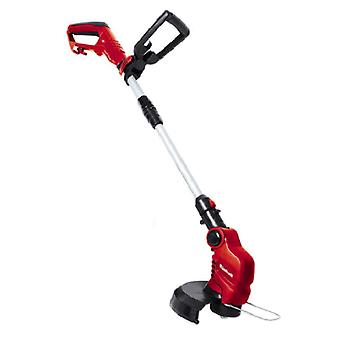 Einhell Electric trimmers Gc-Et 4025