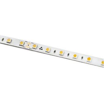 Faro Bcn Led Strip 5M 2300K 14,4W/M 24V 60Led/M