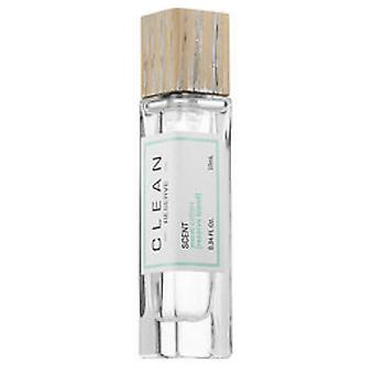 Clean Warm Cotton Reserve Pen Eau de Parfum Spray 10 ml (Perfumes , Perfumes)