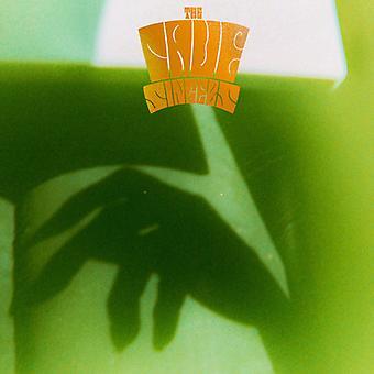 Cave sangere - Banshee [CD] USA import