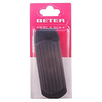 Beter Pocket hair brush foldable (Woman , Hair Care , Combs and brushes , Hair brushes)