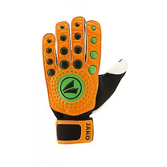 JAMES dynamic 3.0 - goalkeeper glove