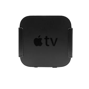 Vebos muursteun Apple TV 2