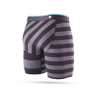 Stance Mariner 17 Underwear