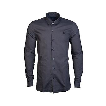 Fred Perry Business-Regular Collar Shirt M2546