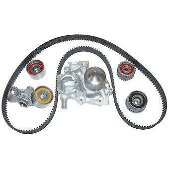 Airtex AWK1309 Engine Timing Belt Kit with Water Pump