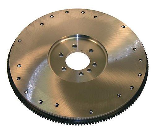 RAM Clutches 1532 168-Tooth Extension Balance Steel Flywheel