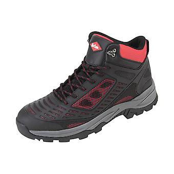 Lee Cooper Mens S3 SRA Lace Up Safety Boots
