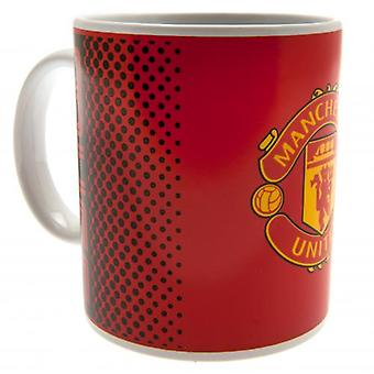 Manchester United krus FD