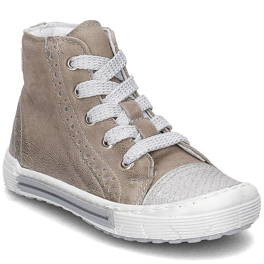 Emel E2148E1 Universal Kinder Schuhe