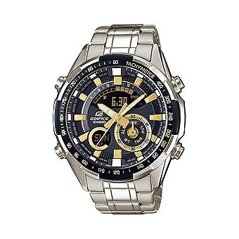 Watch Casio building ERA-600 ERA-600 d-1A9VUEF