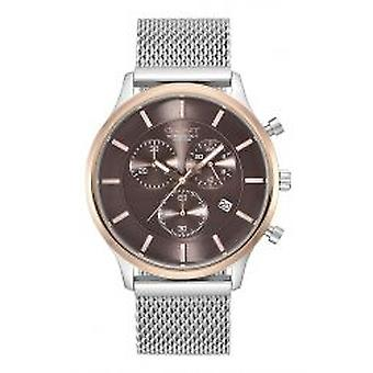 Gant Herrenuhr Greenville (GT002001)