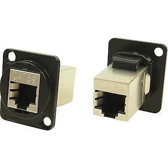 Adapter, mount CP30220SMB Cliff Content: 1 pc(s)