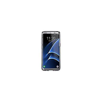 Griffin Samsung Galaxy S8-Survivor Clear Black-Smoke