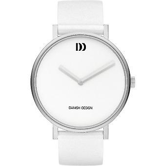 Danish Design Damenuhr IV12Q1099