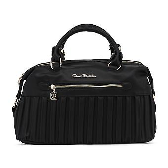 Renato Balestra Women Handbags Black
